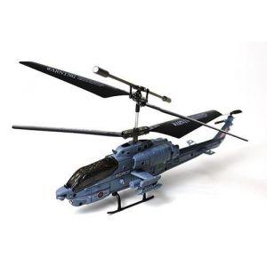 Радиоуправляемый Вертолет Syma S108 AH-1 Super Cobra (19 см)