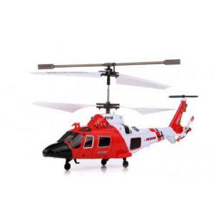 Вертолет Syma S111G MH-68A Hitron U.S Coast Guard (22 см)