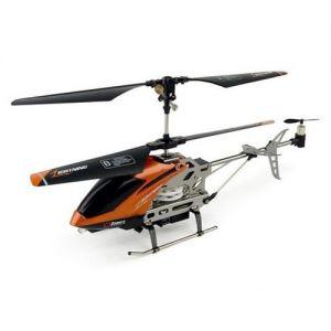 Вертолет с камерой C7 (23 см)