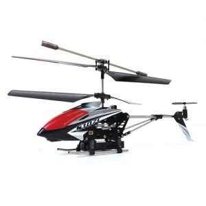 Вертолет Syma S107 с видеокамерой (19 см)