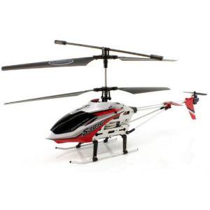 Вертолет Syma S301 (46 см)