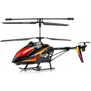 Вертолет Syma S31 (S031, 61 см, 2.4Ghz)