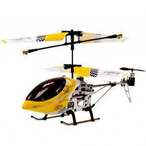 Радиоуправляемый Вертолет Whirly Bird (15 см)