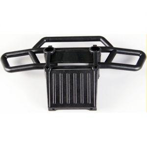 08002 Передний бампер  для моделей 1:10 HSP