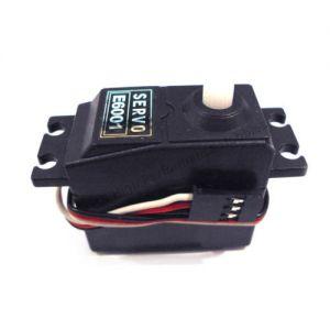 Sp3001 Сервомашина стандартная аналоговая для моделей 1:10 HSP
