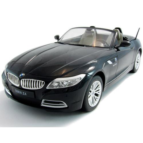 Радиоуправляемая BMW Z4 (1:12, 39 см) - В интернет-магазине