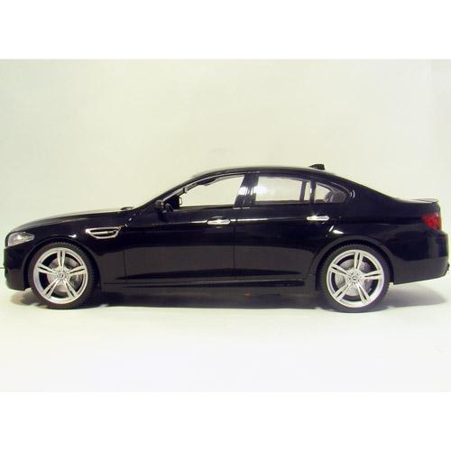 Радиоуправляемая Машина 1:10 BMW M5 F10 (45 см)