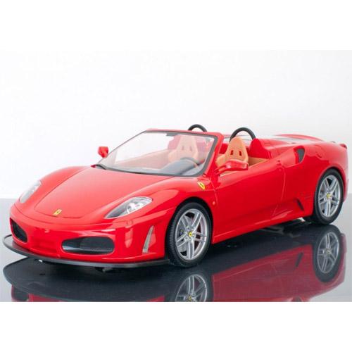 Радиоуправляемая Ferrari F430 SPIDER (1:10, 41 см)