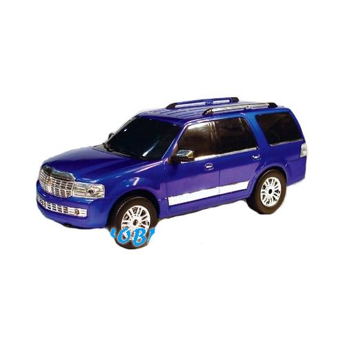 Радиоуправляемая Машина 1:14 Lincoln Navigator
