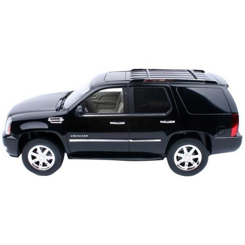 Радиоуправляемый Cadillac Escalade (1:14, 36 см) - Фото