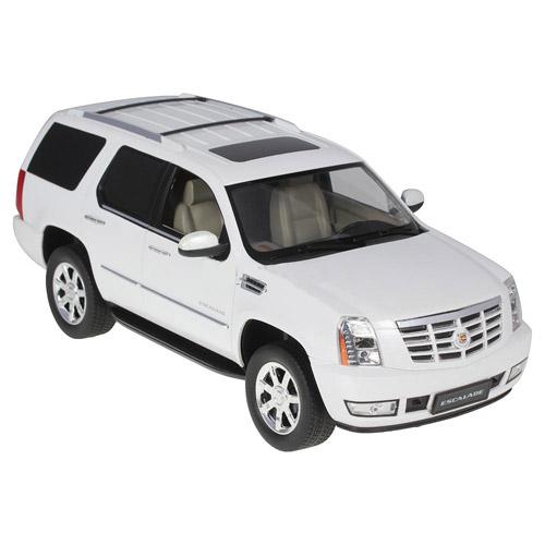 Радиоуправляемый Cadillac Escalade (1:14, 36 см) - Картинка