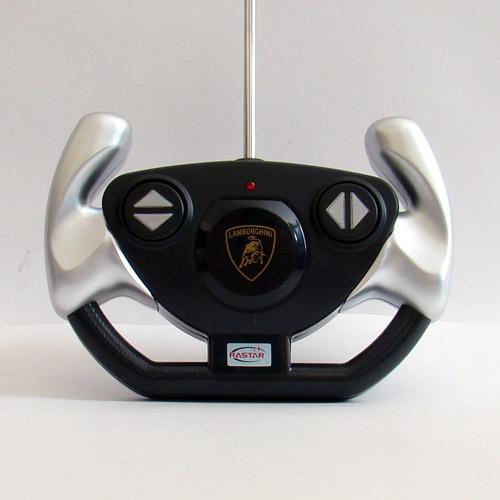 Радиоуправляемая Lamborghini Murcielago LP670-4 (1:14, 33 см) - В интернет-магазине