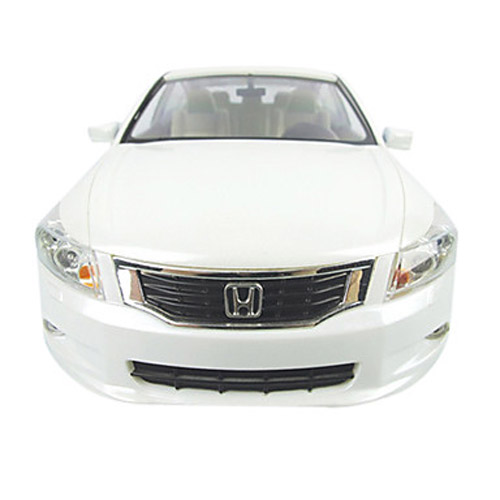 Машина 1:14 Honda Accord - Фотография