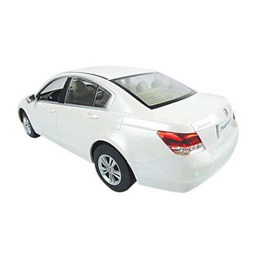 Машина 1:14 Honda Accord - Фото