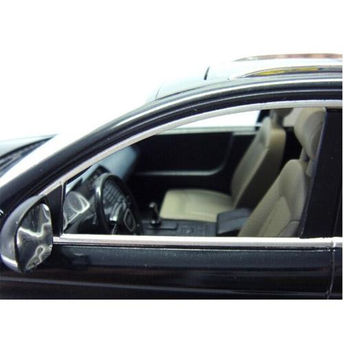 Радиоуправляемая Audi Q7 (1:14, 36 см) - В интернет-магазине