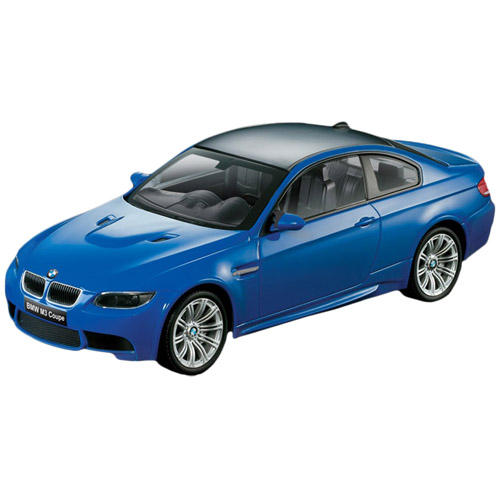 Радиоуправляемая BMW M3 Coupe (1:14, 30 см.)