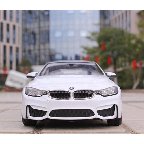 Радиоуправляемая BMW M4 coupe (1:14, 33 см) - В интернет-магазине