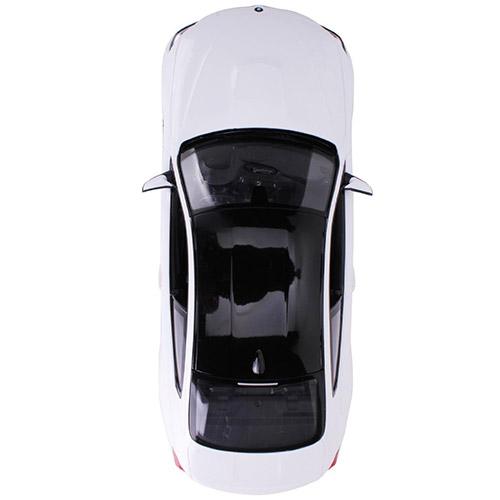 Радиоуправляемая BMW M4 coupe (1:14, 33 см) - Изображение