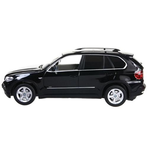 Радиоуправляемая BMW X5 (1:14, 34 см) - В интернет-магазине