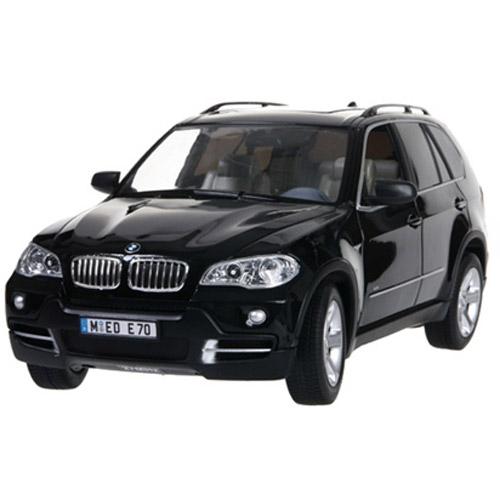 Радиоуправляемая BMW X5 (1:14, 34 см)