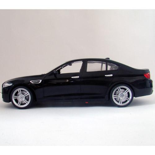 Машина 1:14 BMW M5 F10 (33 см) - В интернет-магазине