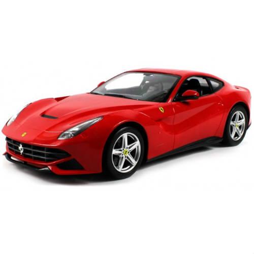 Радиоуправляемая Ferrari F12 Berlinetta (1:14, 32 см)