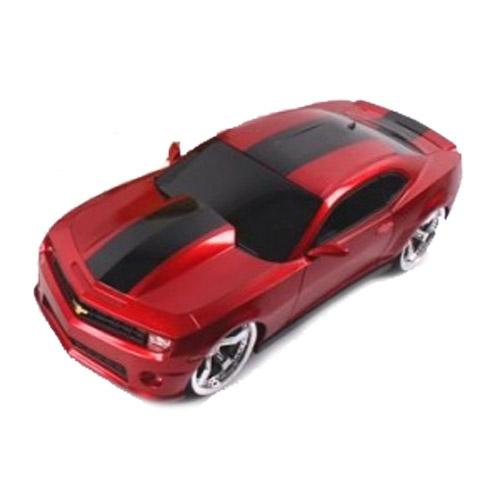 Машина 1:14 Chevrolet Camaro (30 см) - Картинка