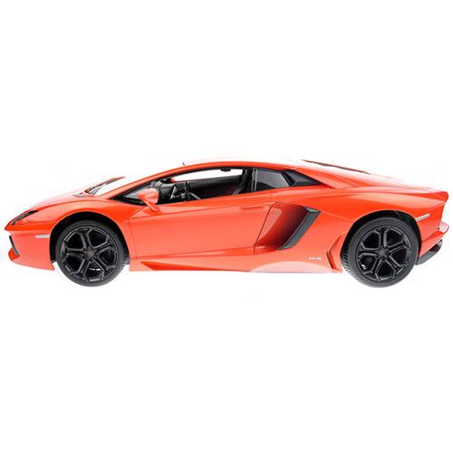 Радиоуправляемая Lamborghini Aventador LP700 (1:14, 33 см) - Изображение