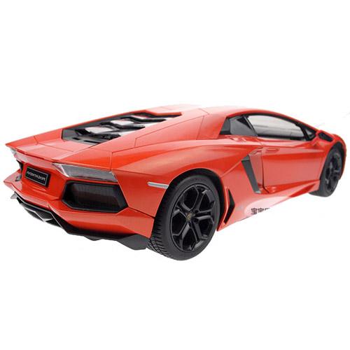 Радиоуправляемая Lamborghini Aventador LP700 (1:14, 33 см) - В интернет-магазине