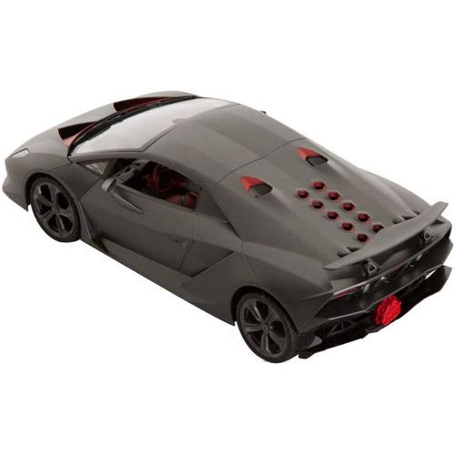 Радиоуправляемая Lamborghini Sesto Elemento (1:14, 33 см) - В интернет-магазине