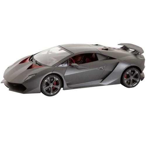 Радиоуправляемая Lamborghini Sesto Elemento (1:14, 33 см) - Фотография