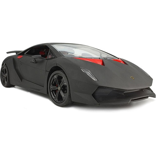 Радиоуправляемая Lamborghini Sesto Elemento (1:14, 33 см)