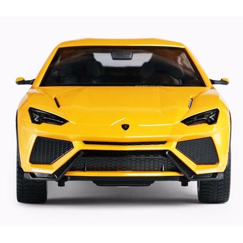Радиоуправляемая Lamborghini Urus (1:14, 33 см) - В интернет-магазине