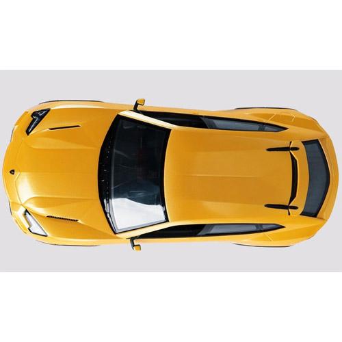 Радиоуправляемая Lamborghini Urus (1:14, 33 см) - Фото