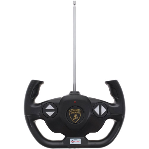 Радиоуправляемая Lamborghini Urus (1:14, 33 см) - Картинка