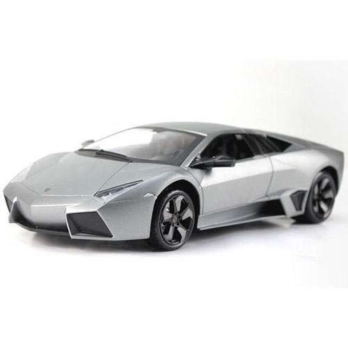 Радиоуправляемая Lamborghini Reventon (1:14, 33 см)