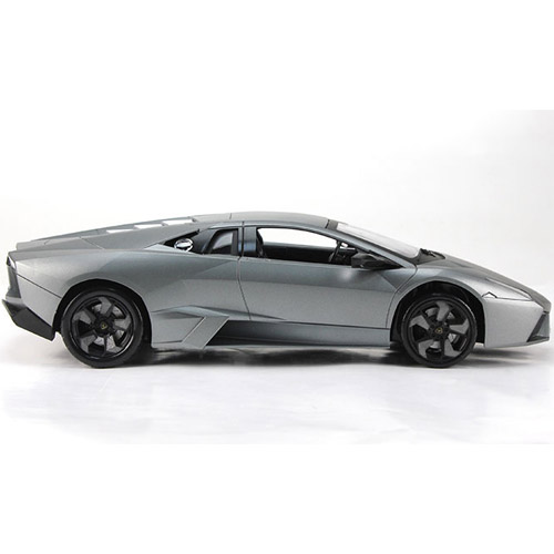 Радиоуправляемая Lamborghini Reventon (1:14, 33 см) - В интернет-магазине