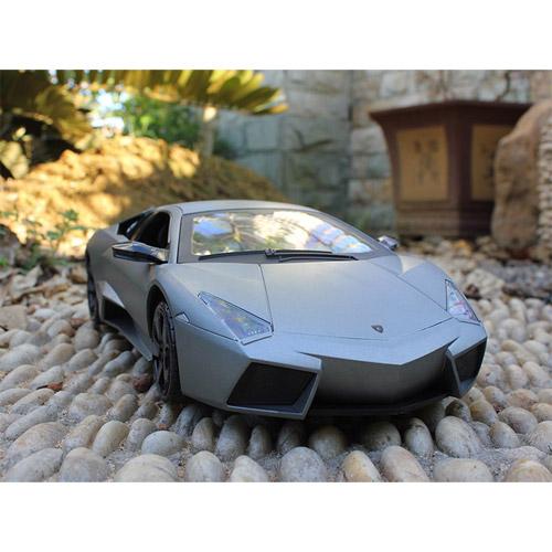 Радиоуправляемая Lamborghini Reventon (1:14, 33 см) - Фото