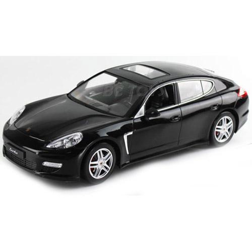 Радиоуправляемый Porsche Panamera (1:14, 30 см)