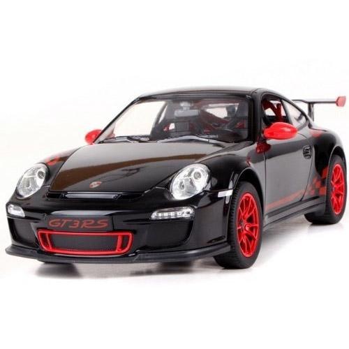Радиоуправляемая Porsche 911 GT3 RS (1:14, 31 см.)