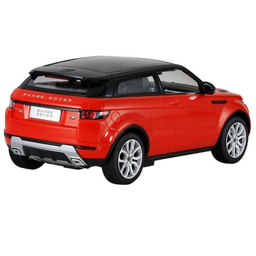Радиоуправляемый Range Rover Evoque (1:14, 33 см) - Изображение