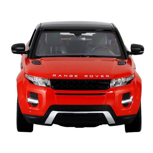 Радиоуправляемый Range Rover Evoque (1:14, 33 см) - Картинка