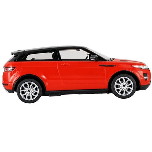Радиоуправляемый Range Rover Evoque (1:14, 33 см) - Фотография