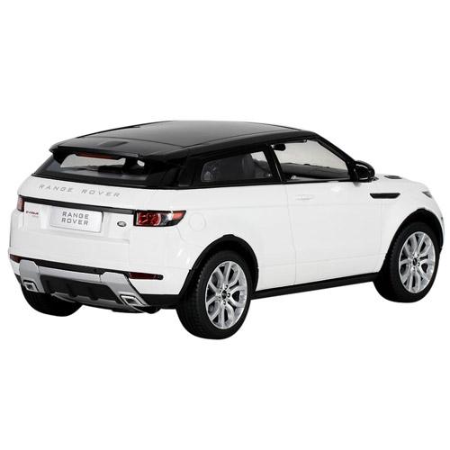 Радиоуправляемый Range Rover Evoque (1:14, 33 см) - В интернет-магазине