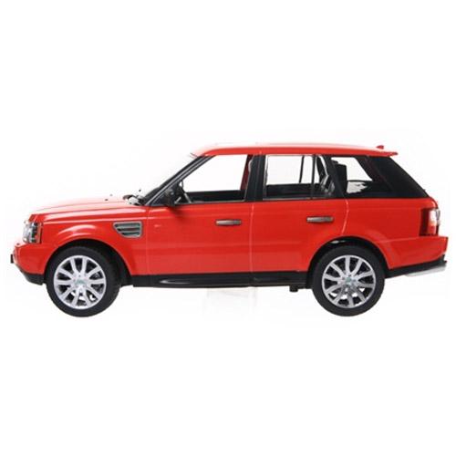 Радиоуправляемый Range Rover Sport (1:14, 33 см) - В интернет-магазине
