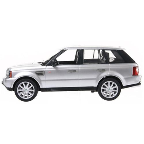 Радиоуправляемый Range Rover Sport (1:14, 33 см) - Фото