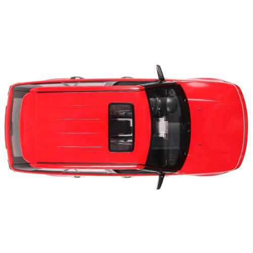 Радиоуправляемый Range Rover Sport (1:14, 33 см) - Картинка
