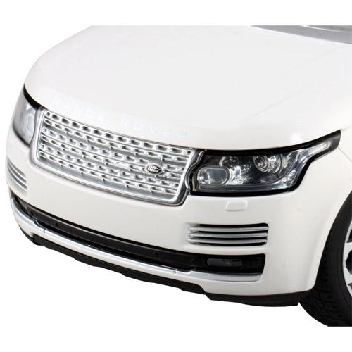 Радиоуправляемый Range Rover Vogue (1:14, 33 см) - Картинка