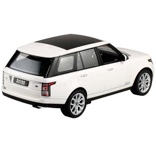 Радиоуправляемый Range Rover Vogue (1:14, 33 см) - В интернет-магазине