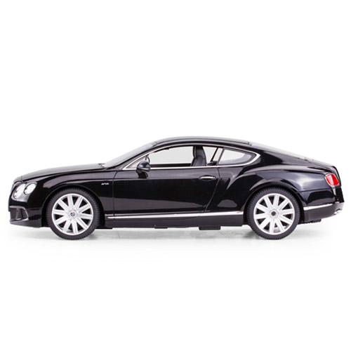Радиоуправляемая Bentley Continental GT Speed (1:14, 33 см)